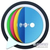 One Chat – All in one Messenger for Mac 2.0 破解版下载 – 多合一聊天工具