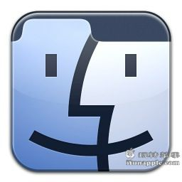 TotalFinder for Mac 1.5.25 中文破解版下载 – Mac上最好用的Finder增强工具