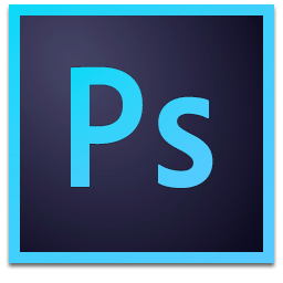 Adobe Photoshop CC for Mac 14.2 中文破解版下载