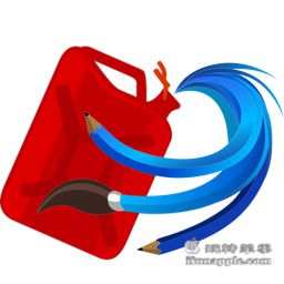 Fuel for Pages for Mac 1.0.1 破解版下载 – Mac上精美的Pages模板合集